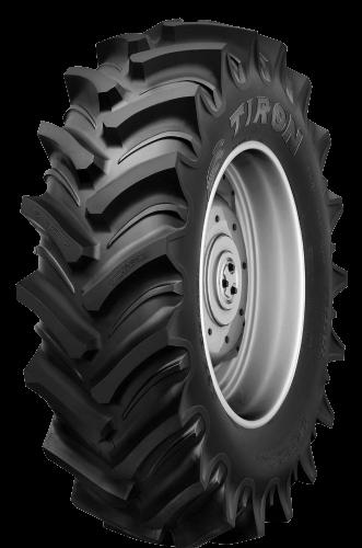 Home OTRUSA.COM online Wholesale discount tire for cheap tires, otr tire