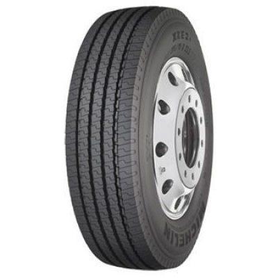 Discount Tire Warehouse >> 11R22.5 16PR 152/158L Michelin XZE2+ TL | OTRUSA.COM