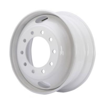 22 5x8 25 10 Hp Import 15 Degree Tubeless Steel Wheels Otrusa Com
